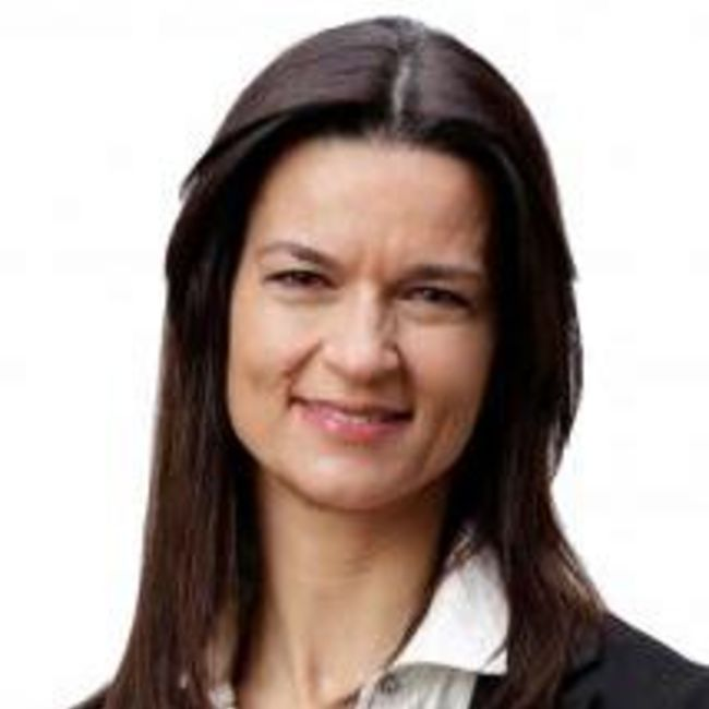 Manuela Fabbri Pagani