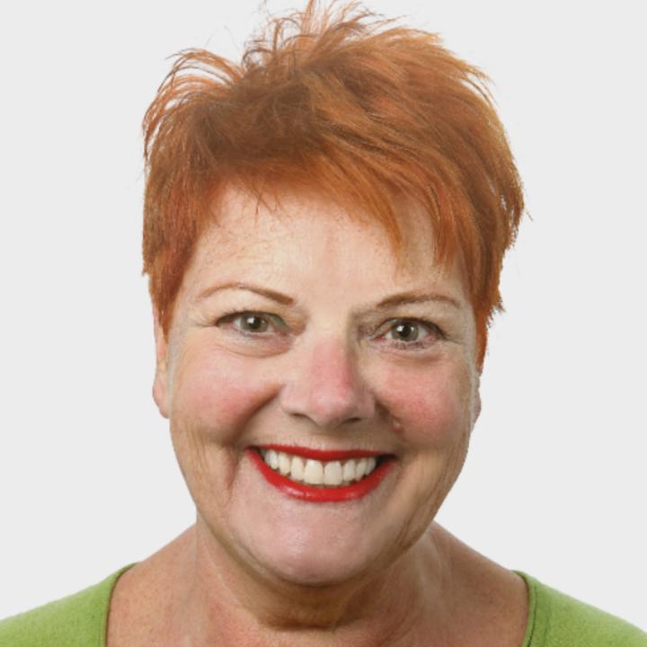 Anita Ammann
