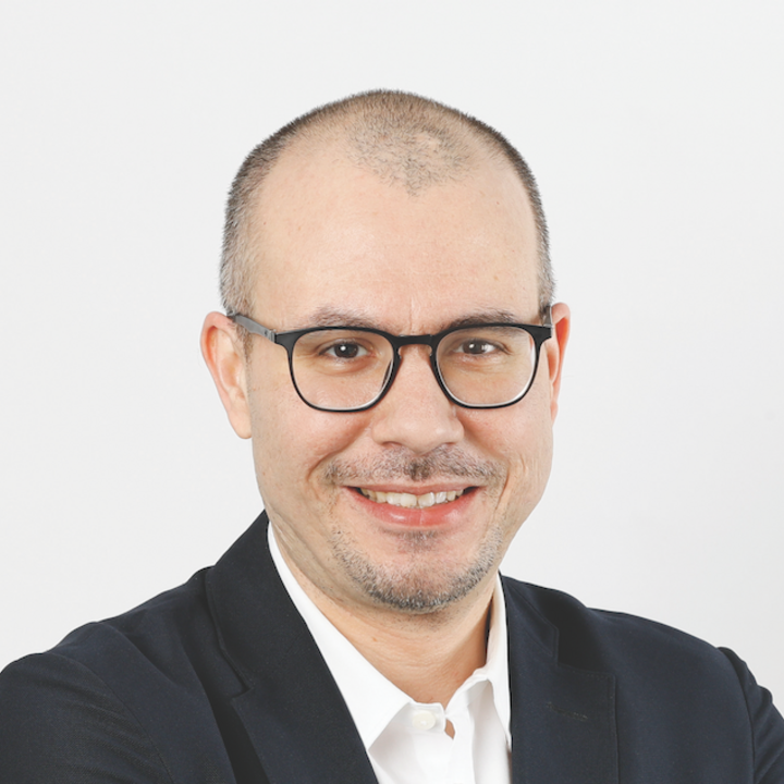 Luca Pomari