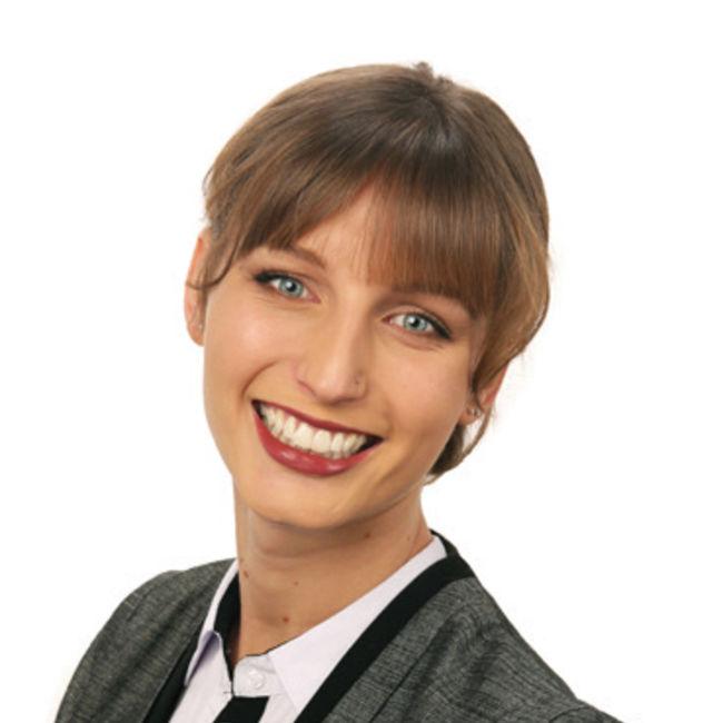 Lisa Besomi