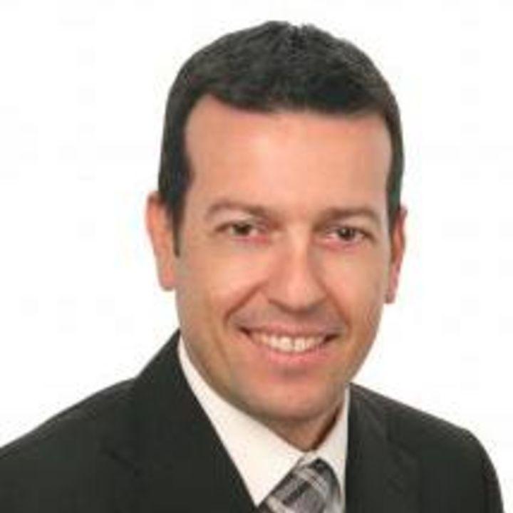 Michele Marazza