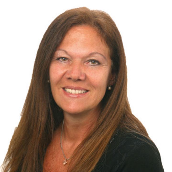 Nadia Micheletti