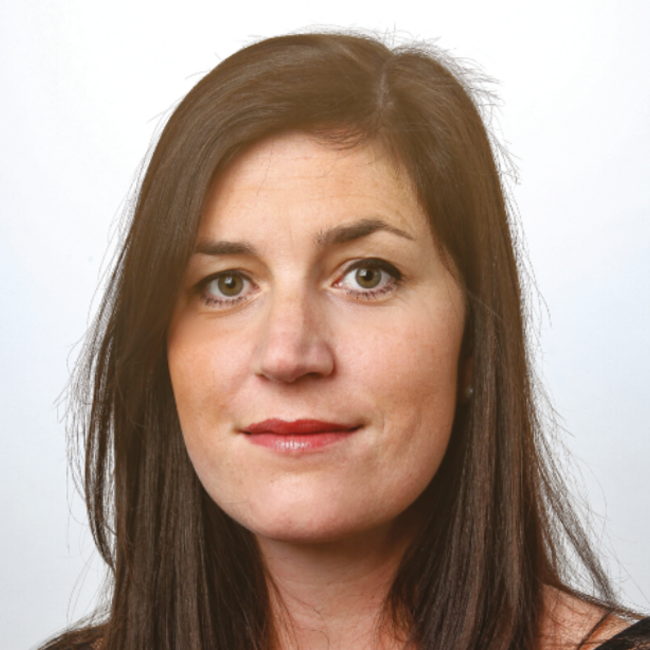 Giorgia Mondada