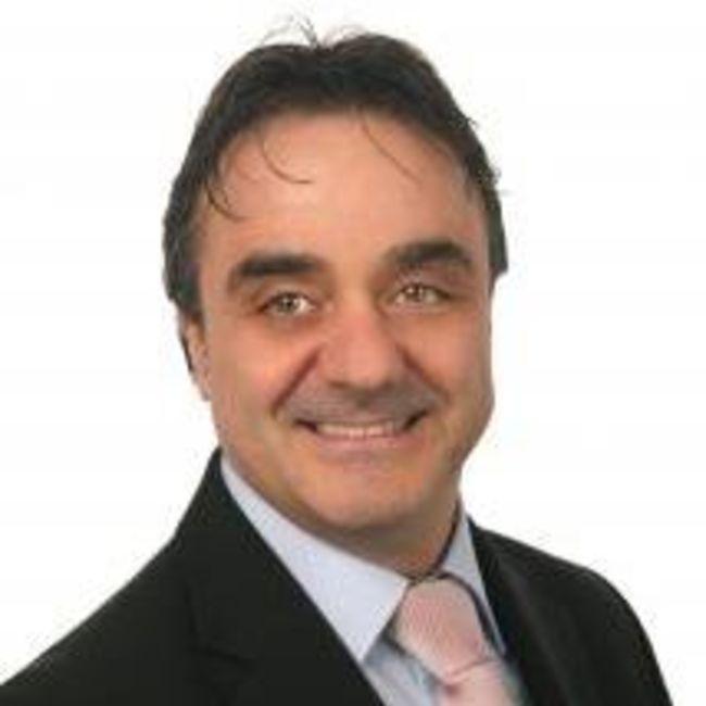Paolo De Giorgi